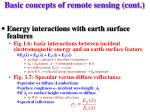 basic concepts of remote sensing cont5