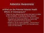 asbestos awareness10