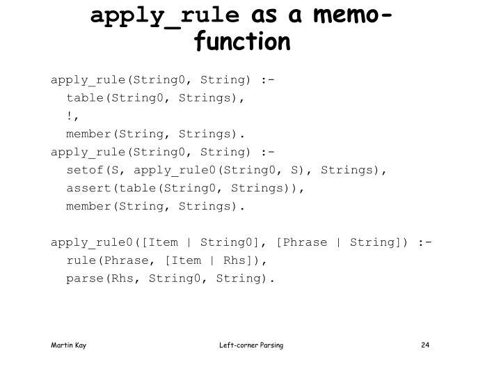 apply_rule