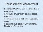 environmental management1