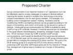 proposed charter1