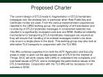 proposed charter2