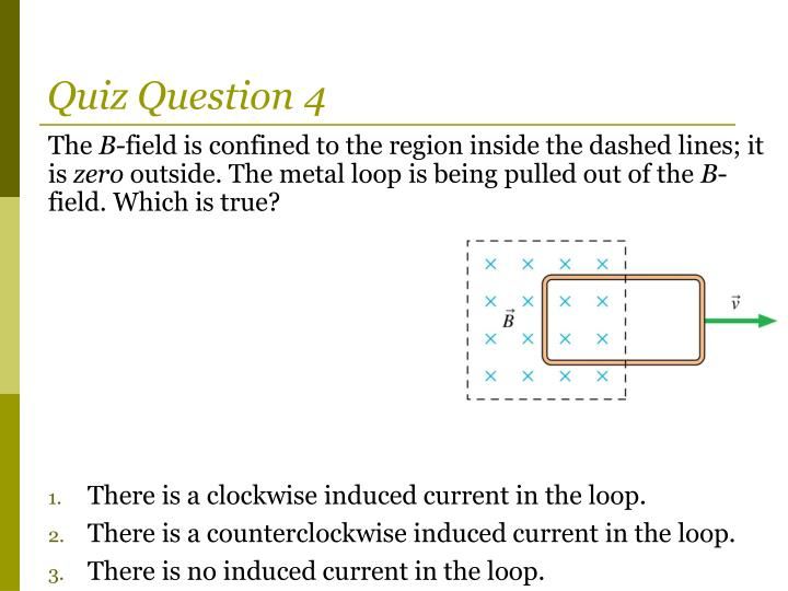 Quiz Question 4