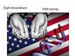 eight amendment6