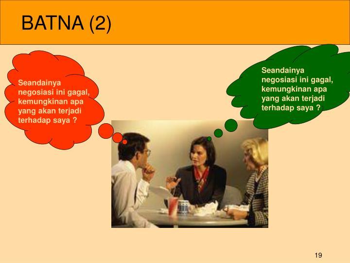 BATNA (2)