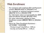 web enrollment2