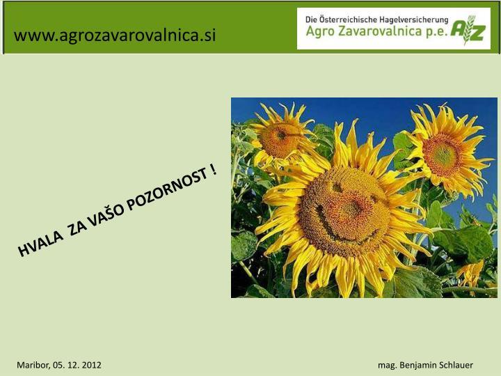 www.agrozavarovalnica.si