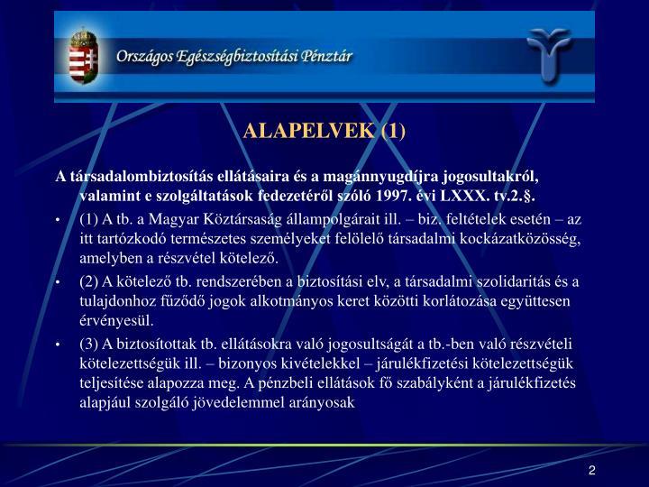 ALAPELVEK (1)