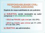 responsabilidade civil poder judici rio1