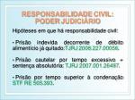 responsabilidade civil poder judici rio2