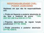 responsabilidade civil poder judici rio3