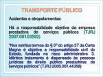 transporte p blico1