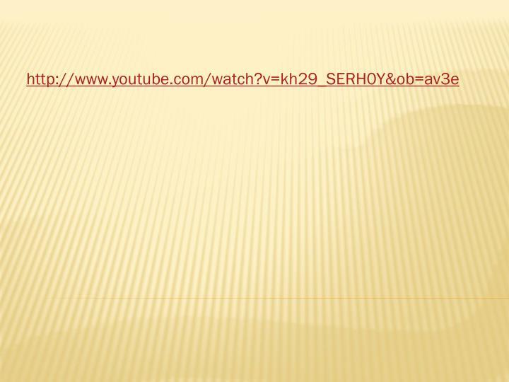 http://www.youtube.com/watch?v=kh29_SERH0Y&ob=av3e