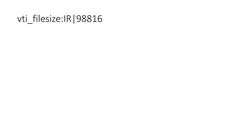 vti_filesize:IR 98816
