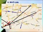 ii wi fi link1