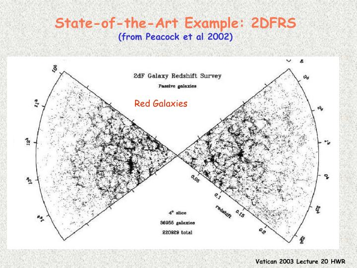 Star-Forming Galaxies