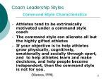 coach leadership styles3