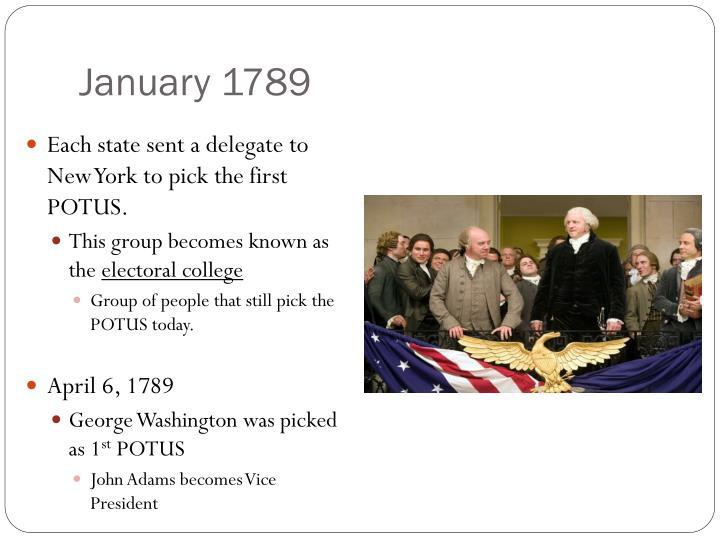 January 1789