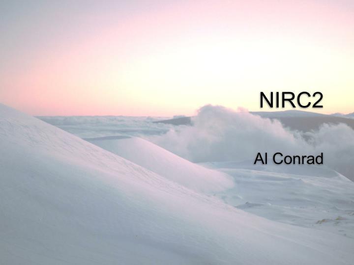 NIRC2