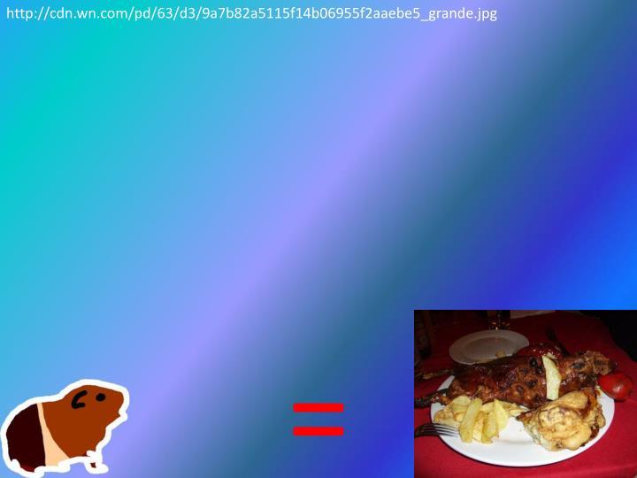 http://cdn.wn.com/pd/63/d3/9a7b82a5115f14b06955f2aaebe5_grande.jpg