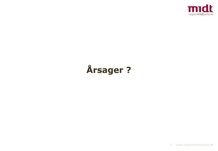 Rsager