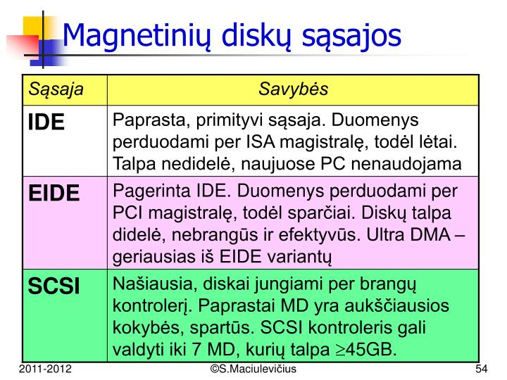 Magnetini