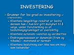 investering2