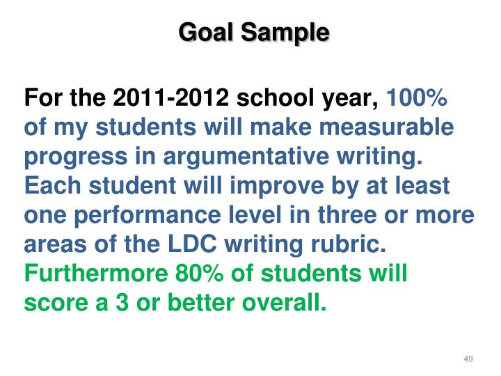 For the 2011-2012 school year,