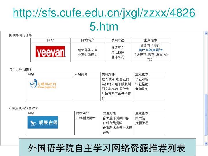 http://sfs.cufe.edu.cn/jxgl/zzxx/48265.htm