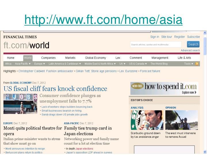 http://www.ft.com/home/asia