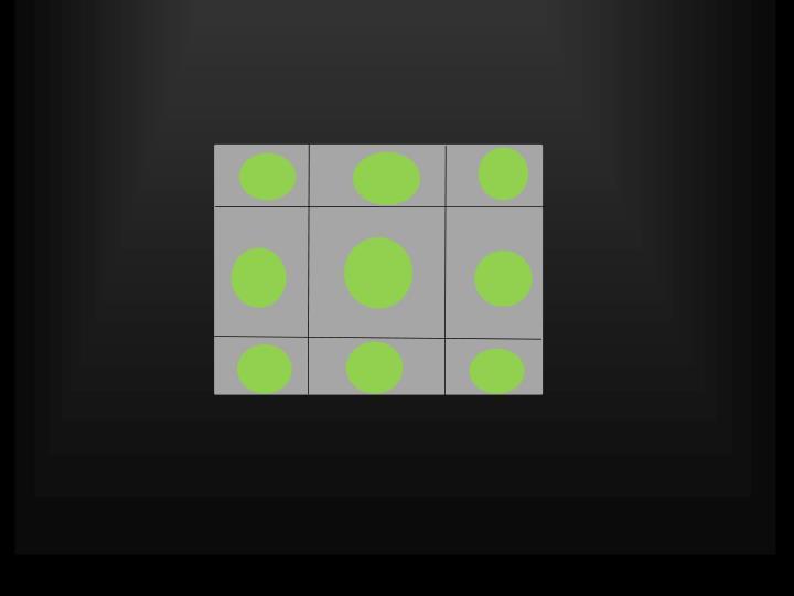 Safe puzzle correct 1