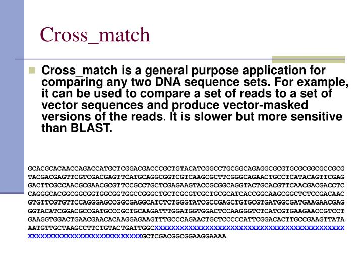 Cross_match