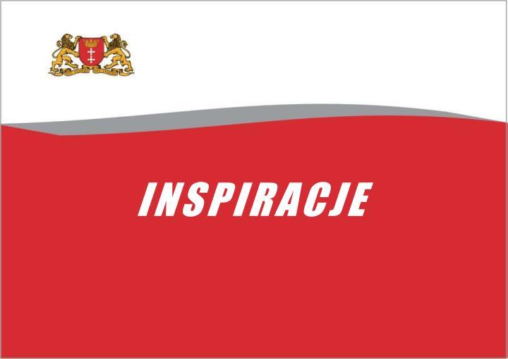 INSPIRACJE