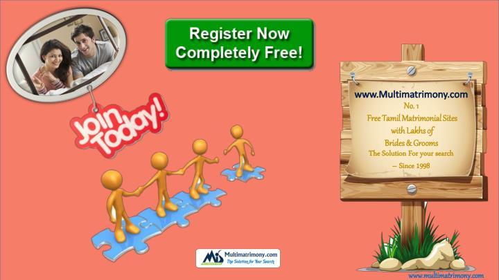 www.Multimatrimony.com