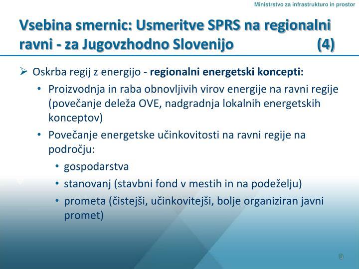 Ministrstvo za infrastrukturo in prostor