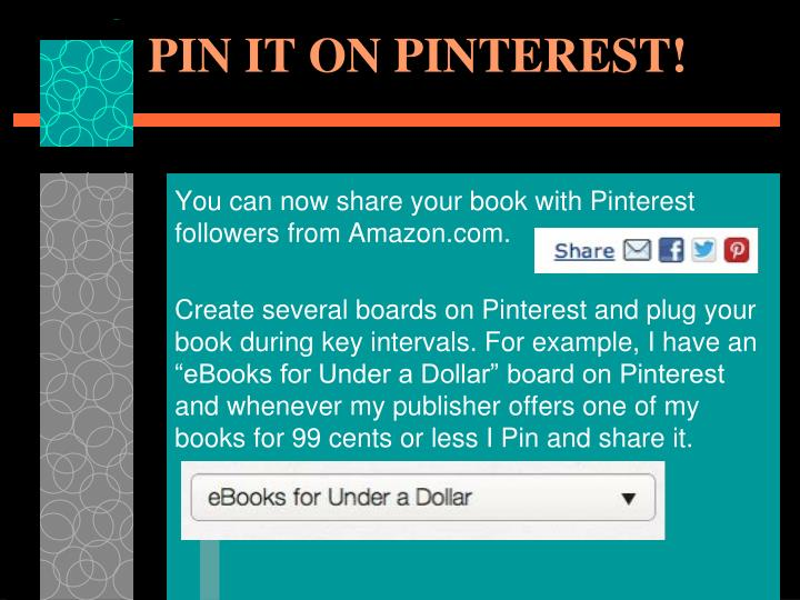 PIN IT ON PINTEREST!