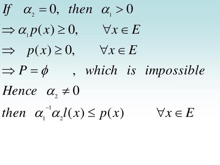 Proof of Lemma 2