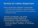 somija k valsts eksportam2