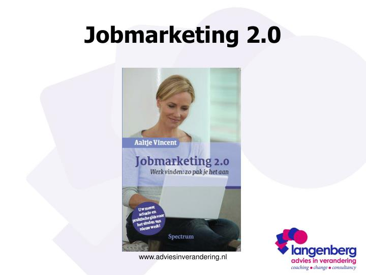 Jobmarketing 2 01