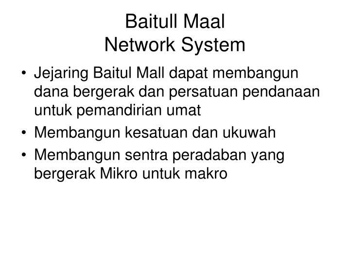 Baitull Maal