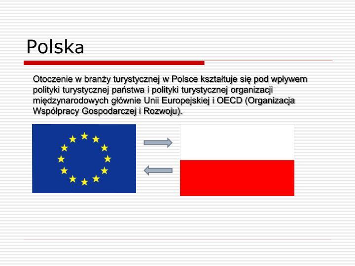 Polsk