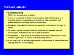network attacks2