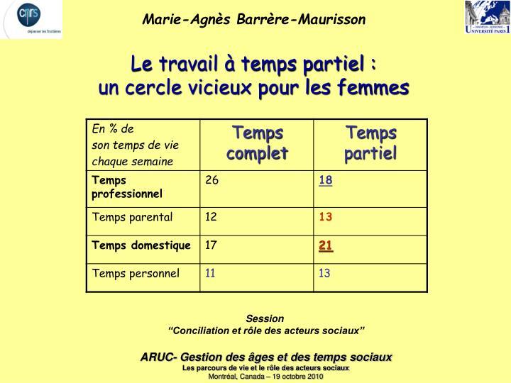 Marie-Agnès