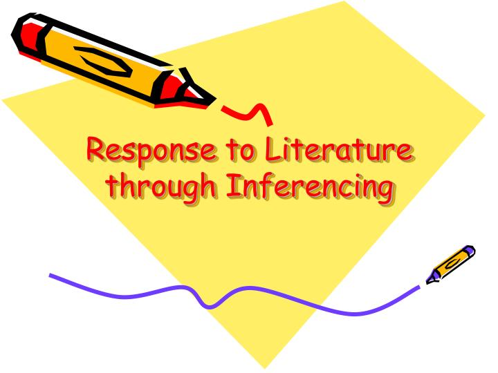 thank you maam thesis statement Thesis writing: what to write in chapter 5 july 29, 2014 alvior, mary g 94 comments this article simply tells what a budding researcher must include in chapter 5.