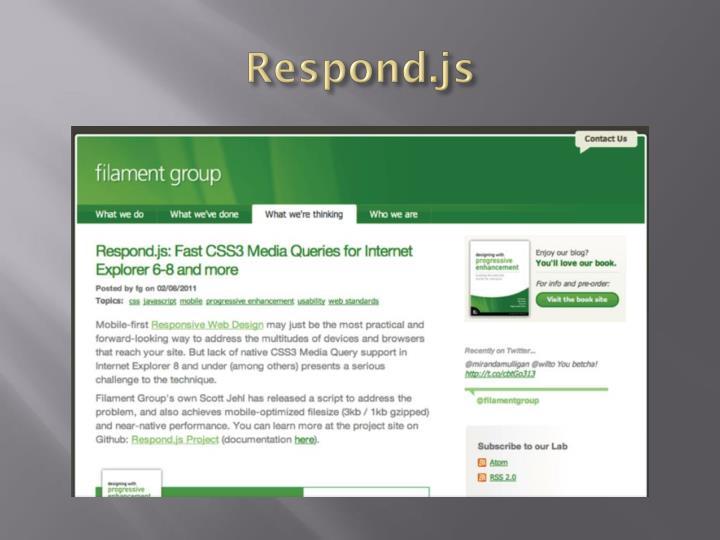 Respond.js