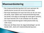maansverduistering cursus pag 9