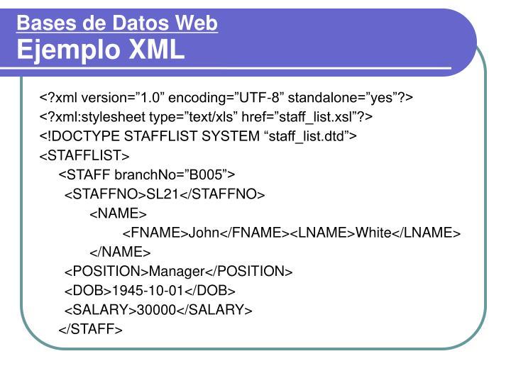 """<?xml version=""""1.0"""" encoding=""""UTF-8"""" standalone=""""yes""""?>"""