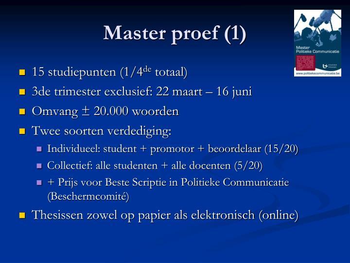 Master proef (1)