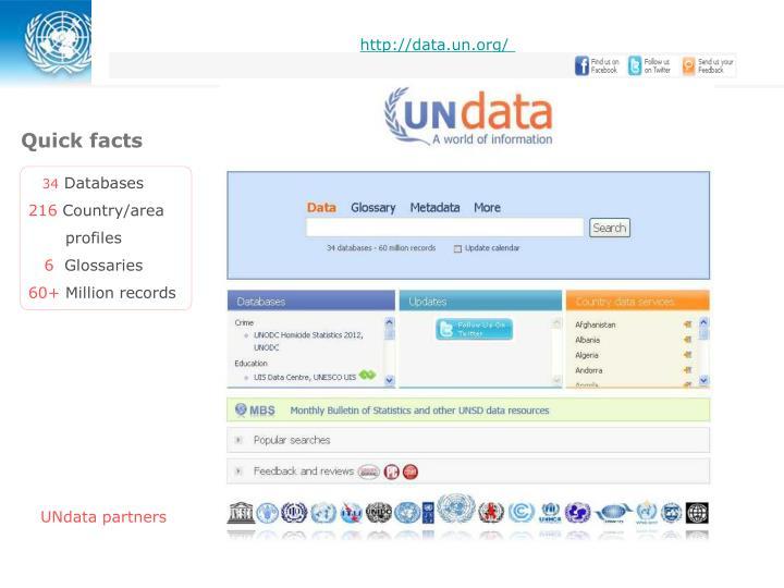 http://data.un.org/