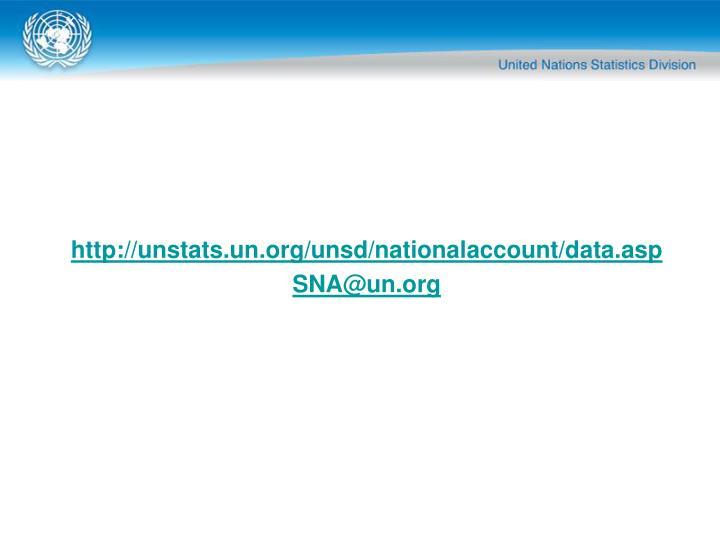 http://unstats.un.org/unsd/nationalaccount/data.asp